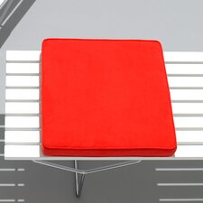 <strong>Knoll ®</strong> Seat Cushion
