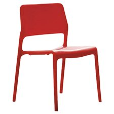 <strong>Knoll ®</strong> Spark Side Chair
