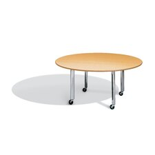 <strong>Knoll ®</strong> Joseph D Kids Table 42""