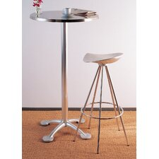 <strong>Knoll ®</strong> Pensi Bar Height Cafe Table