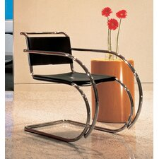 <strong>Knoll ®</strong> MR Side Chair