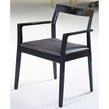 Marc Krusin Arm Chair