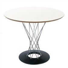 <strong>Knoll ®</strong> Cyclone Dining Table