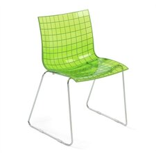 123X3 Side Chair