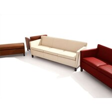 Krefeld Lounge Seating