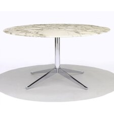 "<strong>Knoll ®</strong> Florence Knoll 78"" Dining Table"