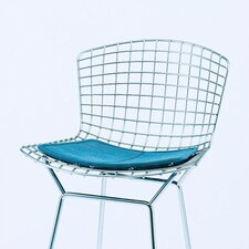 <strong>Knoll ®</strong> Bertoia Bar Stool Cushion
