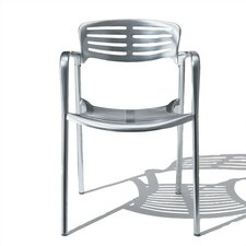 <strong>Knoll ®</strong> Toledo Chair