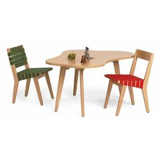 <strong>Knoll ®</strong> Amoeba Child's Table