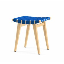 Risom Child's Stool