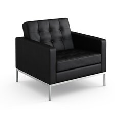 <strong>Knoll ®</strong> Florence Knoll Lounge Chair