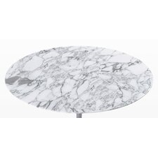 "Saarinen 47"" Round Dining Table"