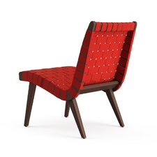 <strong>Knoll ®</strong> Risom Lounge Chair