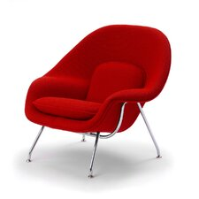 <strong>Knoll ®</strong> Womb Chair
