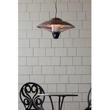 Hanging Electric Patio Heater