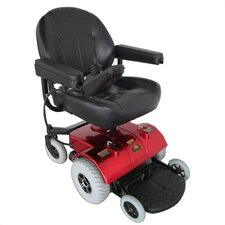 PC Power Wheelchair
