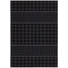 <strong>Joseph Abboud</strong> Griffith Charcoal Rug
