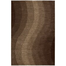 Mulholland Chocolate Rug