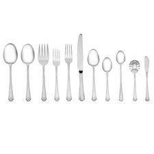 20 Piece Tate Flatware Set