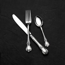 Old Master Flatware Collection