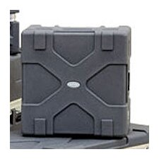 Rugged Roto X Shipping Tool Case