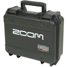 Pro Audio/Video Case
