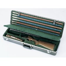 <strong>SKB Cases</strong> Skeet Gun Case