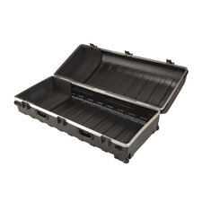 ATA Double Golf Travel Case