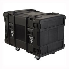 "Roto Shock Rack Case (28"" Deep)"