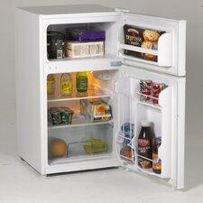 3.1 Cu. Ft. Top Freezer Refrigerator