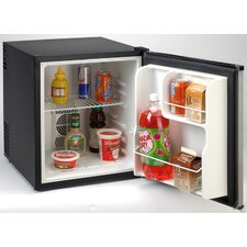 1.7 Cu. Ft. Superconductor Compact Refrigerator