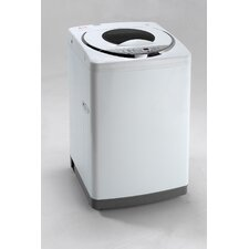 1.7 Cu. Ft. Portable Washer