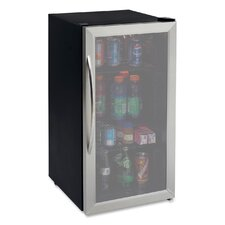 <strong>Avanti Products</strong> 3.10 Cu. Ft. Beverage Center