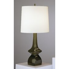 Jayne Table Lamp