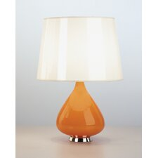 Capri Jonathan Adler Small Table Lamp