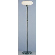 <strong>Robert Abbey</strong> Rico Espinet Ovo Torchiere Floor Lamp