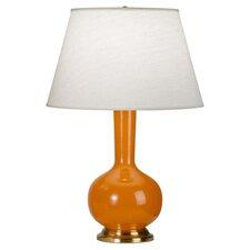 "Genie 29.25"" H Table Lamp"