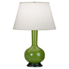 "Genie 29.25"" H Table Lamp"