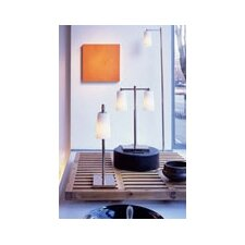 Marina 1 Light Wall Sconce