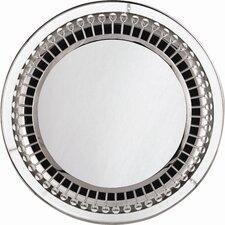 Kate Jonathan Adler Mayfair 1 Light Backlit Mirror