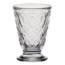 <strong>French Home Gourmet</strong> LaRochere Lyonnais Goblet (Set of 6)