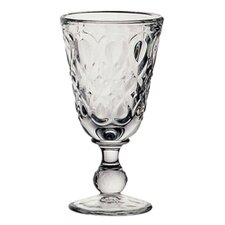 LaRochere Lyonnais Footed Goblet (Set of 6)