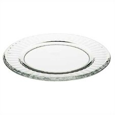 "LaRochere 10"" Dinner Plate (Set of 6)"