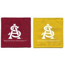 NCAA Replacement Bean Bag (Set of 8)