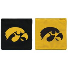NCAA Replacement Bean Bag (Set of 8)
