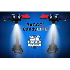 <strong>Baggo</strong> LITE Caddy (Set of 2)