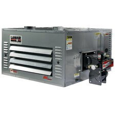 <strong>Lanair Products, LLC</strong> MX-Series 150,000 BTU Waste Oil Heater