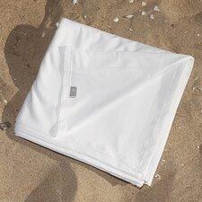 Cotton Jersey Flat Sheet