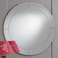Dionne Mirror
