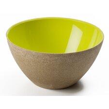 """Eco Living 7.5"""" Salad Bowl"""